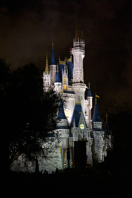Magickingdom_136